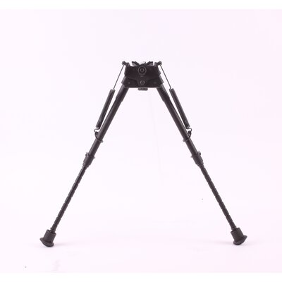 "Sun Optics 9""/9"" Bipod Tilt"