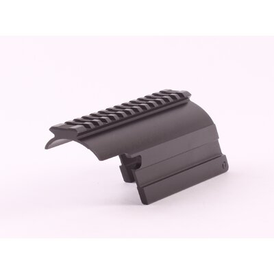 Sun Optics Rem. 870/1100/1187 Lh/Rh 20 Ga. Shotgun Saddle Mount