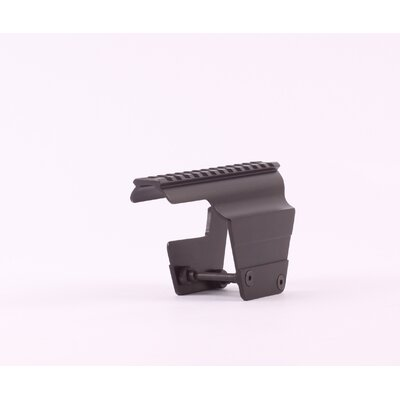 Sun Optics Ak 47/Mac90 Receiver Mount