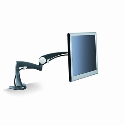 3M Desk Monitor Arm Mount