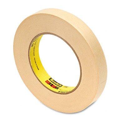 3M Scotch High Performance Masking Tape