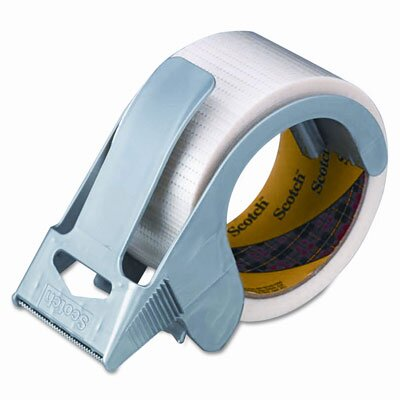3M Scotch Bi-Directional Filament Tape