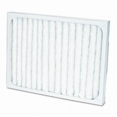 "3M Filtrete Replacement Filter, 11"" Wide"