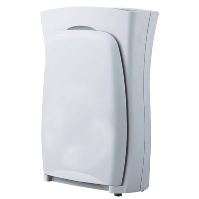 3M Filtrete™ Ultra Clean Air Purifier For Living Room