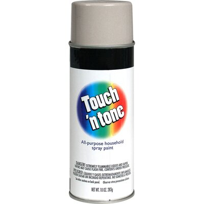 DAP Canary Touch ´N Tone® Spray Paint
