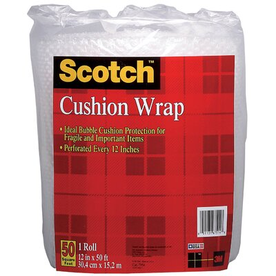 3M Scotch Cushion Wrap