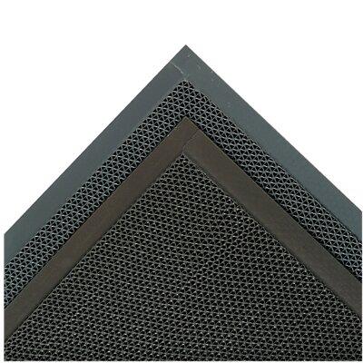 3M Nomad Z-Web Scraper Mat