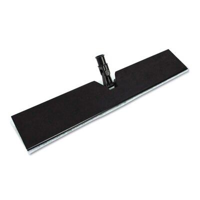 "3M 4"" x 23"" Easy Trap Flip Holder"
