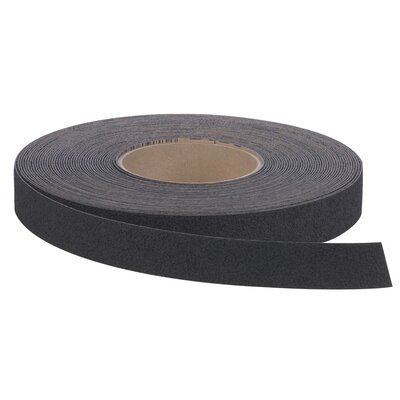 "3M 1"" No-Slip Scotch® Safety Walk™ Tread Tape"