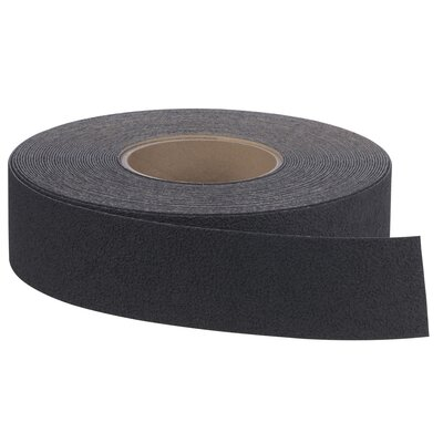 "3M 2"" No-Slip Scotch® Safety Walk™ Tread Tape"