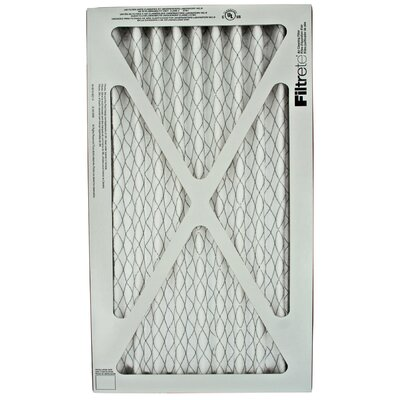 3M Filtrete Micro Allergen Air Filter