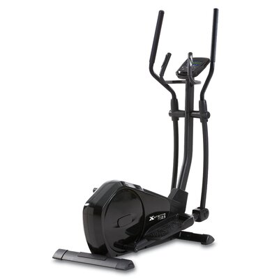 XTERRA Fitness FS2.5 Elliptical