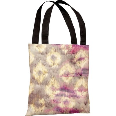 One Bella Casa Oliver Gal Altaria Tote Bag