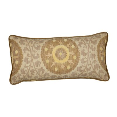 Loni M Designs Sandy Lumbar Pillow