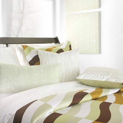 Inhabit Soak Duvet Cover Collection