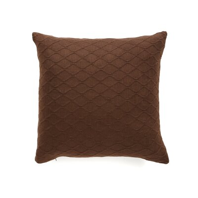 Inhabit Current Organic  Bamboo / Cotton Pillow