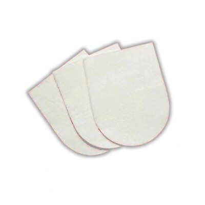 Bowserwear Healers Replacement Gauze