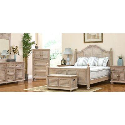 ash bedroom furniture