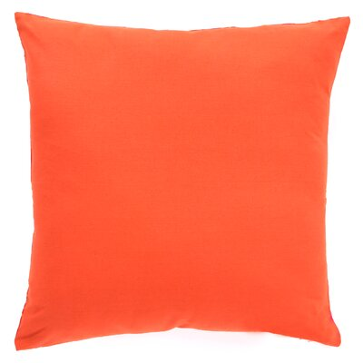 Divine Designs Sunrise Decorative Pillow