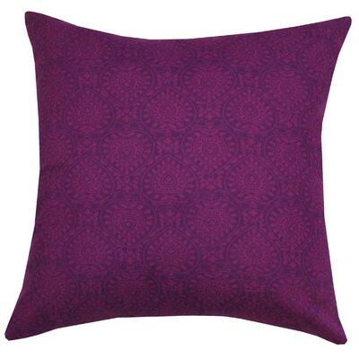 Divine Designs Cheryl Cotton Pillow