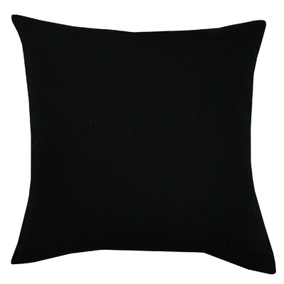 Divine Designs Marnie Cotton Pillow