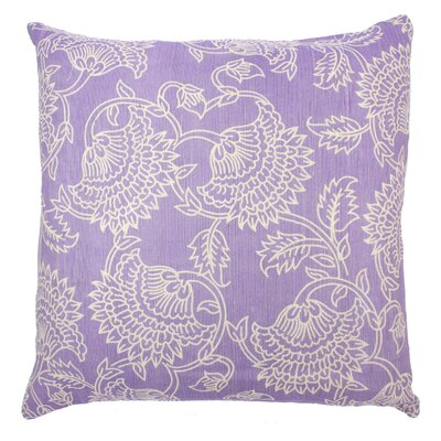Montague Pillow