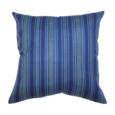 Twilight Decorative Pillow