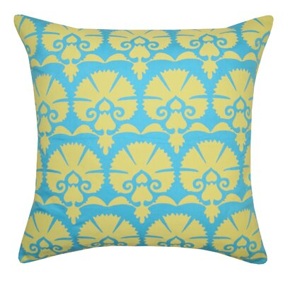 Divine Designs Mandwa Cotton Pillow
