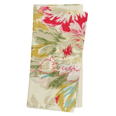 Divine Designs Indian Summer Napkin (Set of 4)