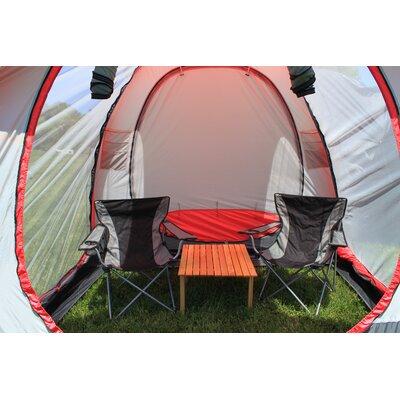 tents wayfair