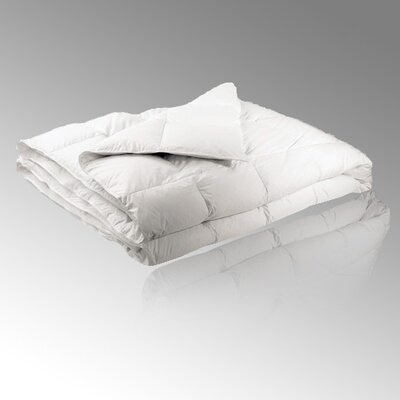 San'T Agnello Hotel Bedding Collection