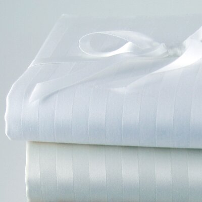 Via Frattina Italian 610 Thread Count Sheet Set