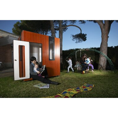 Smart Playhouse Hobbiken Junior Playhouse