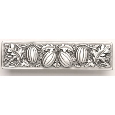"Notting Hill Kitchen Garden 4.875"" Bar Pull"
