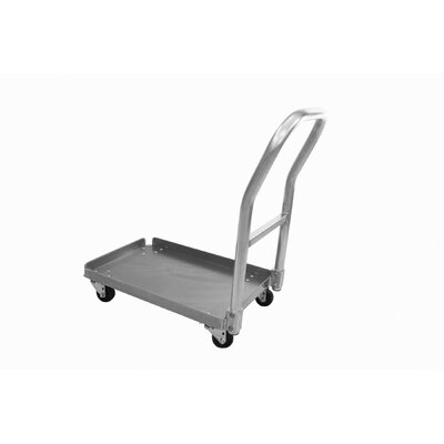 PVIFS Flat Furniture Dolly with Hanble