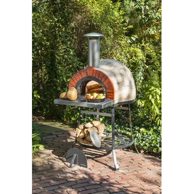 deeco aztec allure pizza oven outdoor fireplace   reviews outdoor fireplace grates cast iron cast iron outdoor fireplace