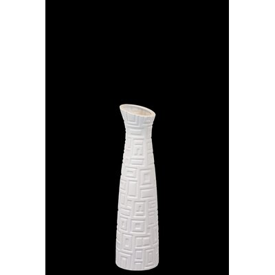 Urban Trends Home and Garden Accents Vase