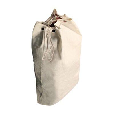 Richards Homewares Laundry Eyelet Bag