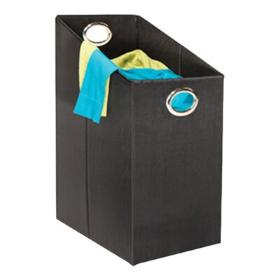 <strong>Richards Homewares</strong> Laundry Bin