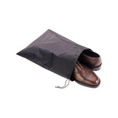 Richards Homewares Travel Shoe Bag (Set of 3)
