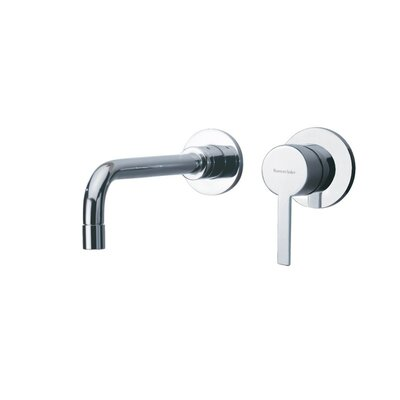 Roman Soler by Nameeks Drako Tub Filler