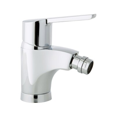 Roman Soler by Nameeks Aquanova Fly Bidet Faucet