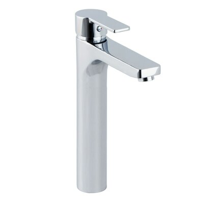 Roman Soler by Nameeks RS-Q Tub Filler