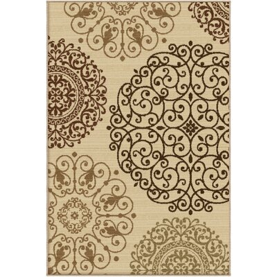 Anthology Eton Rug