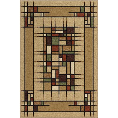 Orian Rugs Inc. Four Seasons Eldridge Rug