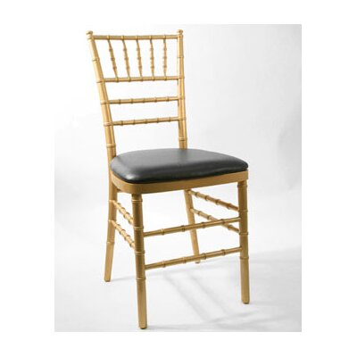 Commercial Seating Products Max Resin Chiavari Panel Cushion
