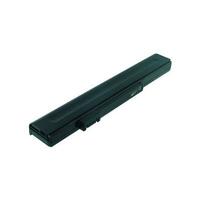NM Long Life 6-Cell 48Whr Battery for Gateway Laptops