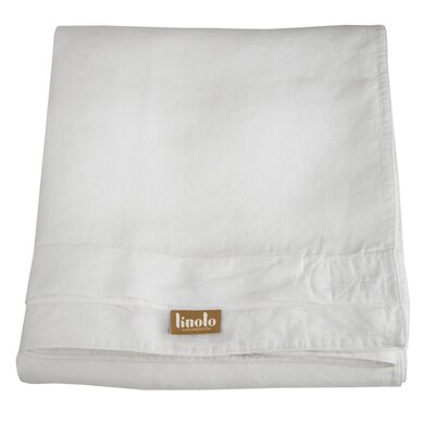 Linoto Duvet Cover Collection