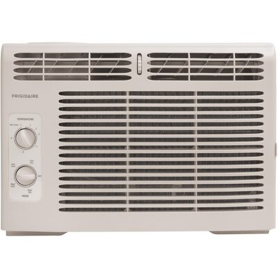 Frigidaire 8,000 BTU Mini Window Air Conditioner