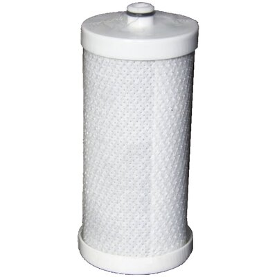WFCB PureSourcePlus Refrigerator Filter